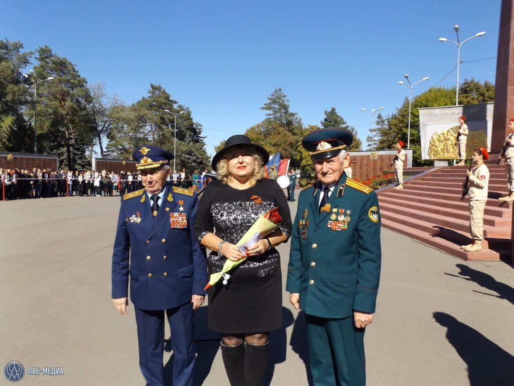 В.Г. Головко, Т.Н.Утыченко, А.А. Вобин